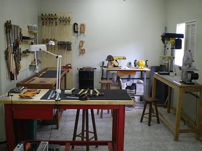 Atelier 067