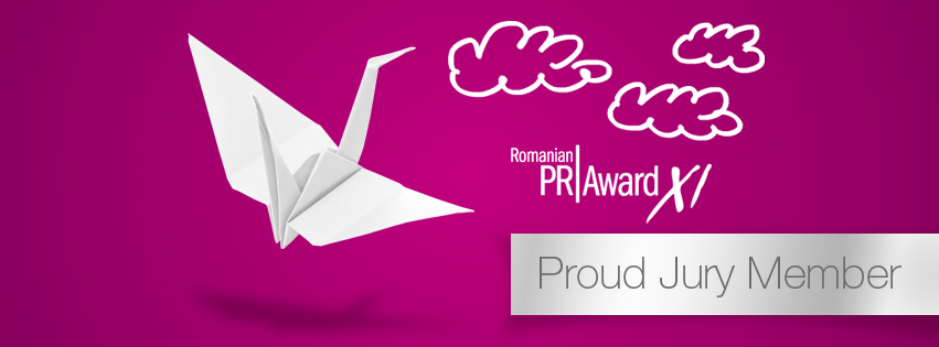 PR Awards facebook_jury