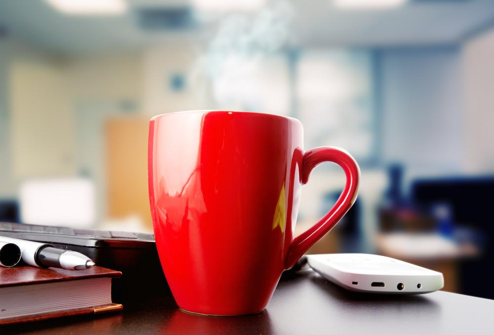 shutterstock_Coffee