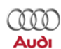 AdMapper Audi