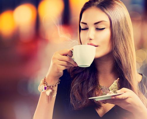 shutterstock_coffee taste