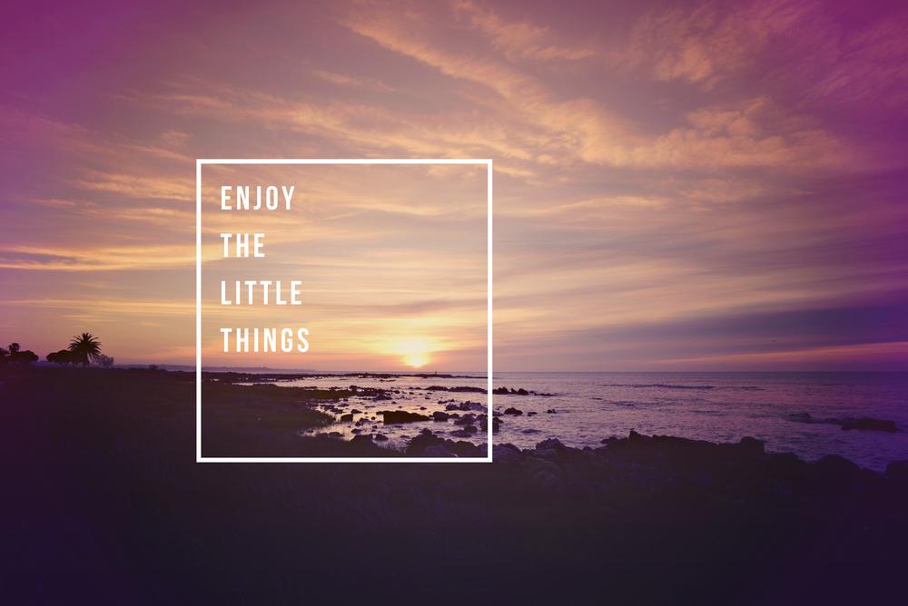 Viata este ceea ce se intampla in timp ce iti faci planuri pentru alte lucruri