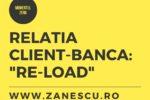 Banking -ul romanesc