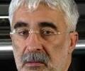 Adrian Sirbu PRO TV